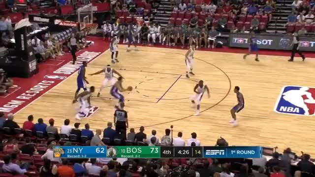 Watch and share Basketball GIFs and Mitchell GIFs on Gfycat