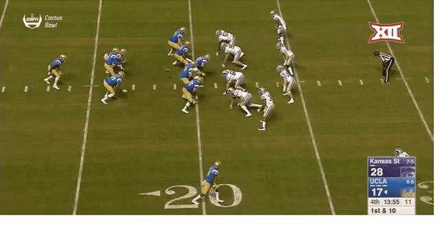 Watch and share Modster Short Quick Passes GIFs on Gfycat