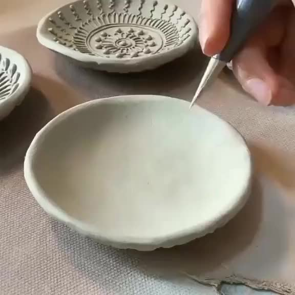 Watch Ceramic art GIF by EngineerScientist (@engineerscientist) on Gfycat. Discover more related GIFs on Gfycat