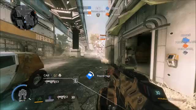Watch and share Titanfall GIFs by mrblablak on Gfycat