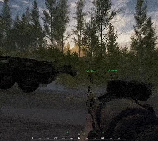 Watch and share Joinsquad GIFs by antolus22 on Gfycat
