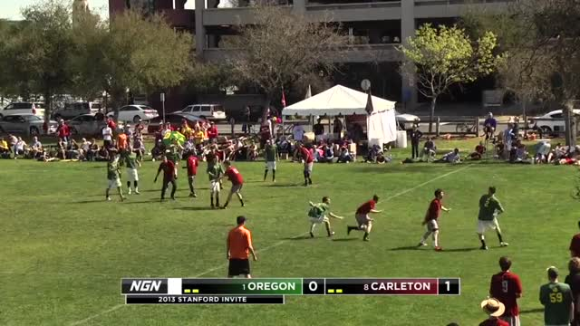 Watch and share Oregon Ultimate GIFs and Ego GIFs on Gfycat