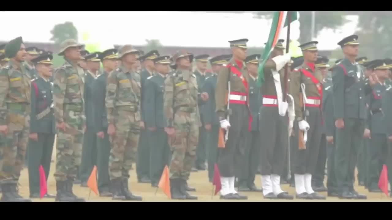 IMA, movie, nda, ota, trailer, Indian Army GIFs