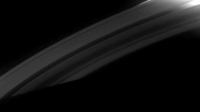 Watch saturn GIF by @retro01 on Gfycat. Discover more related GIFs on Gfycat