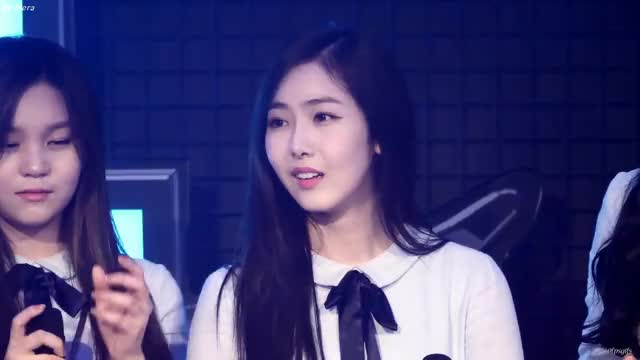 Watch SinB ♥ GIF by KenGarfield (@mrkenko0l) on Gfycat. Discover more related GIFs on Gfycat