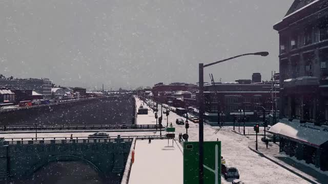 Watch and share Cities Skylines GIFs and Pcgaming GIFs by Antonio Bernal on Gfycat