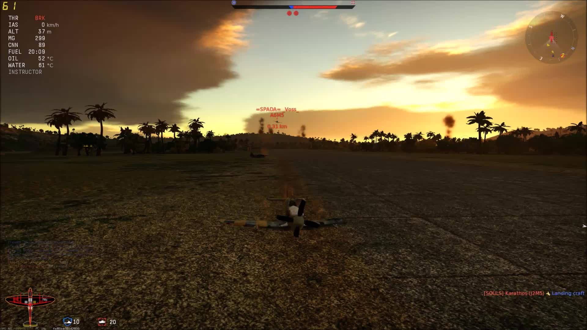 war thunder, warthunder, Aftermath and Frustration GIFs