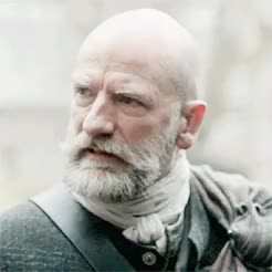 Watch and share Dougal Mackenzie GIFs and Outlander GIFs on Gfycat