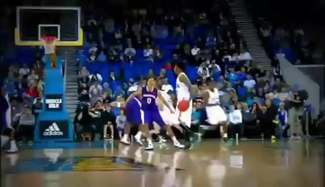 Watch nba GIF on Gfycat. Discover more nba GIFs on Gfycat
