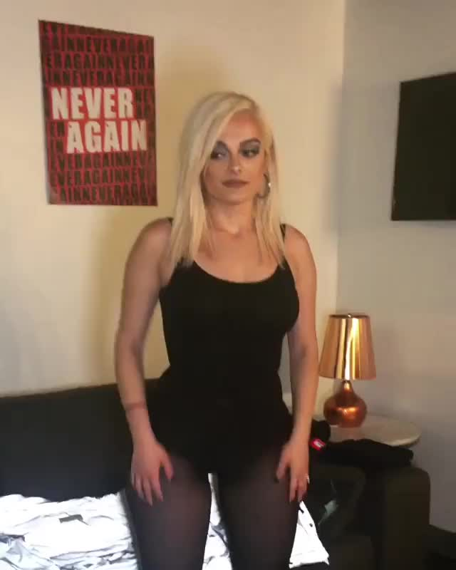 Watch Video by beberexha GIF on Gfycat. Discover more bebe rexha GIFs on Gfycat