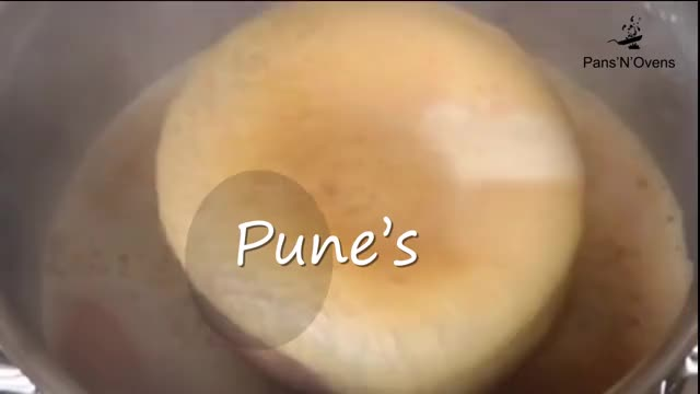 Watch and share Pune's Famous Tandoori Chai GIFs on Gfycat