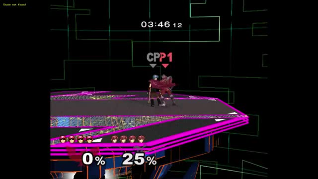 Watch and share Optimal (?) Combo On Marth GIFs by benrachman on Gfycat