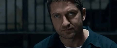 Watch this gerard butler GIF on Gfycat. Discover more gerard butler GIFs on Gfycat