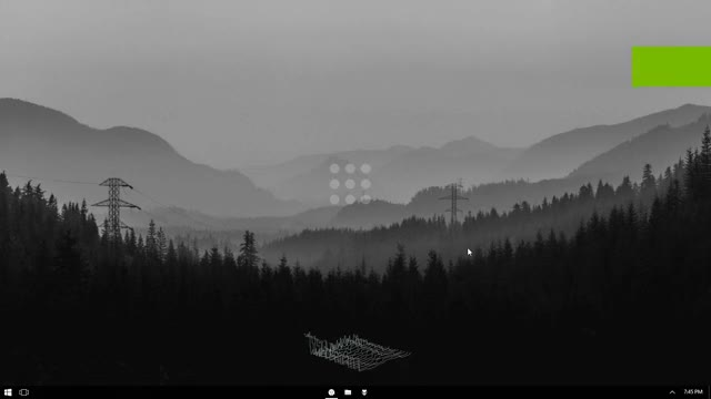 Watch and share Desktops GIFs by fallout on Gfycat