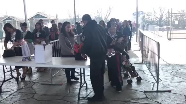 Watch and share Celebration GIFs and Fresno Ca GIFs on Gfycat