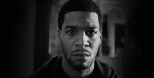 Watch and share Kid Cudi GIFs on Gfycat