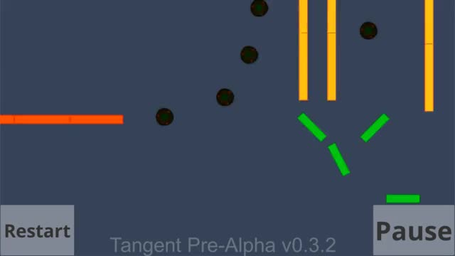 Watch Tangent 0.3.2 Lv9 Preview GIF on Gfycat. Discover more related GIFs on Gfycat