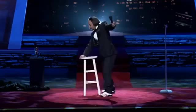 Watch this trending GIF on Gfycat. Discover more katt williams GIFs on Gfycat