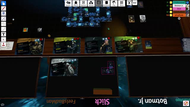 Watch and share Tabletop Simulator 2019.01.15 - 00.29.18.21.DVR GIFs on Gfycat