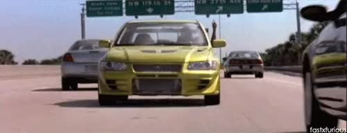 Watch and share Fast And Furious GIFs on Gfycat