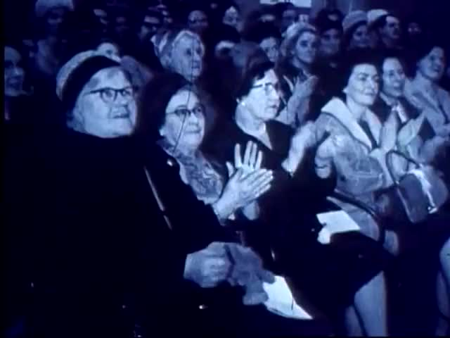 Watch and share Old Ladies GIFs and Old Women GIFs by thefano on Gfycat