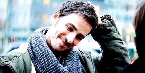 Watch and share Colin O'donoghue GIFs and Ultimate Babe GIFs on Gfycat