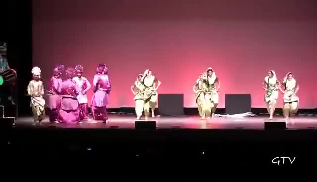 Watch and share Bhangra GIFs on Gfycat