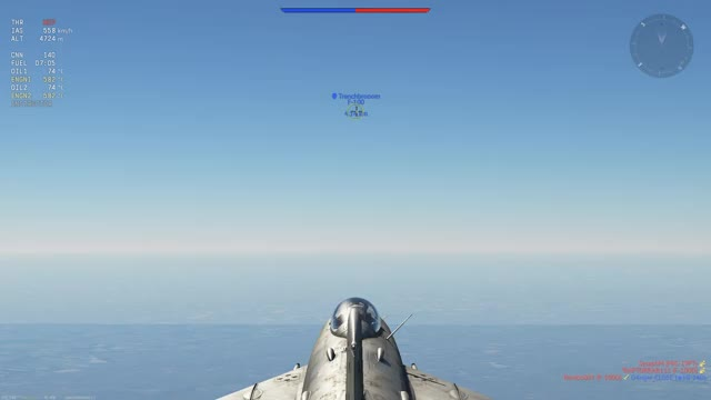 Watch closing no lock, max throttle lock GIF by @domikonis on Gfycat. Discover more warthunder GIFs on Gfycat