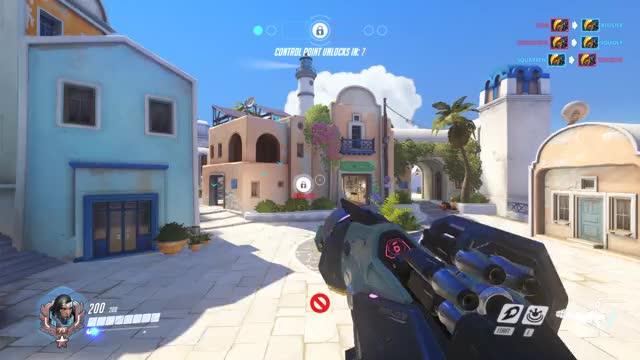 Quake Arena! Custom Game Mode (reddit) GIF | Find, Make & Share