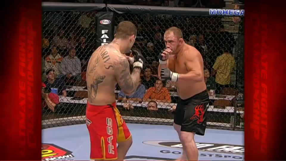 MMA, mma,  GIFs