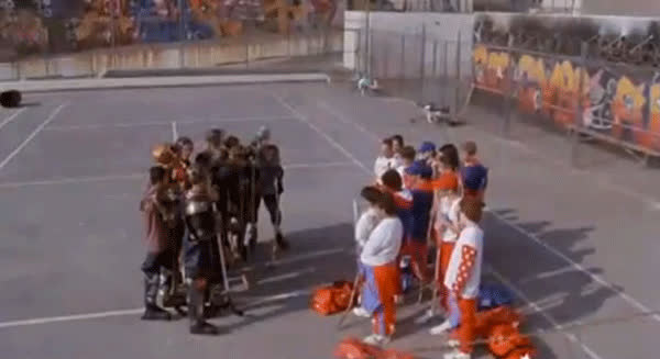 the mighty ducks GIFs