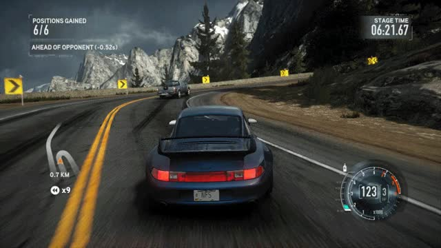 Watch and share Need For Speed GIFs on Gfycat