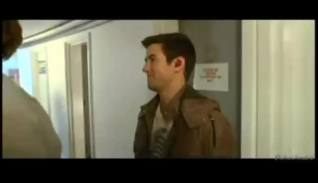 Watch Logan Henderson GIF on Gfycat. Discover more Henderson, Logan GIFs on Gfycat