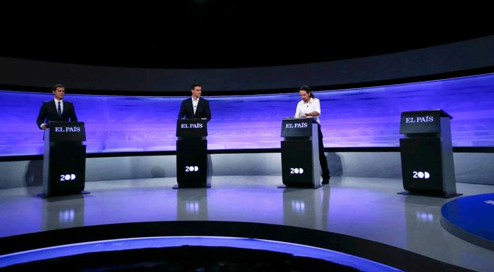Vicent Debate GIFs