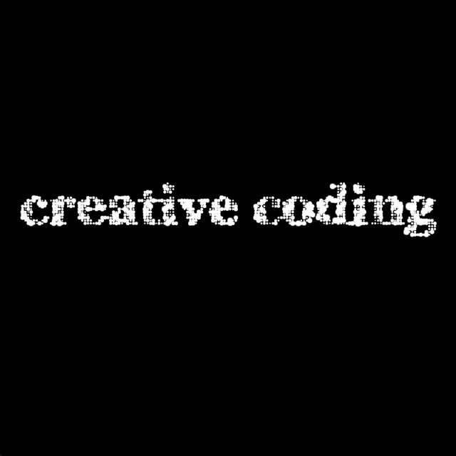 Watch and share Creative-coding-perspective GIFs by foxbarrington on Gfycat