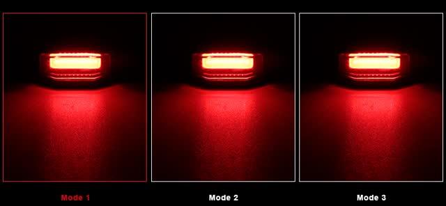 Watch and share Strobe Light GIFs on Gfycat