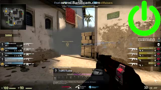 Watch this GIF on Gfycat. Discover more globaloffensive, vaccening GIFs on Gfycat