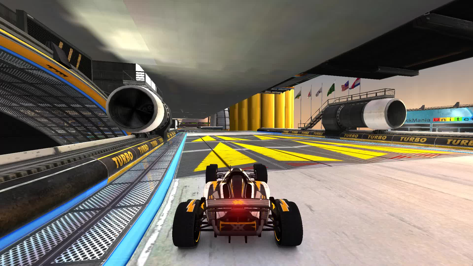 Trackmania  Forever 02.16.2017 - 00.24.42.14 GIFs