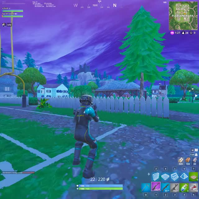 Watch and share Fortnitebr GIFs and Fortnite GIFs by Astaki on Gfycat