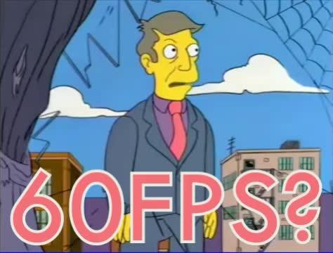 60fps GIFs