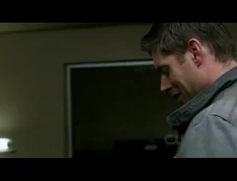 Watch Dean Winchester GIF on Gfycat. Discover more dean winchester GIFs on Gfycat
