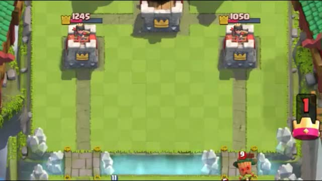Watch and share Bandit Miner  GIFs on Gfycat