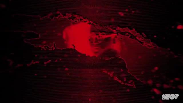 Watch Black Ops Cuba - 2 GIF by Jasveer S (@jasveersin) on Gfycat. Discover more related GIFs on Gfycat
