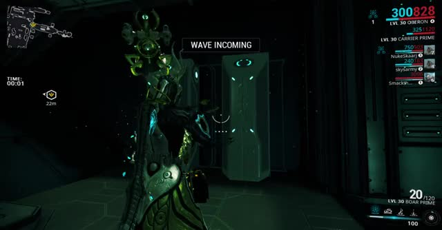 Watch and share Warframe GIFs and Bug GIFs by cryph88 on Gfycat