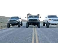 Watch and share Trucks, Duramax, Cummins, Powerstroke Diesel GIFs on Gfycat