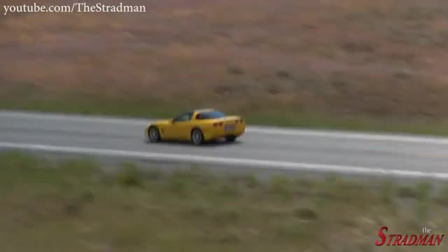 Watch No Speed Limit! Supercars and Sports Cars test their Top Speed! GIF on Gfycat. Discover more Aventador, Corvette, F50, Hennessey, LaFerrari, Lamborghini, Porsche, Stingray, Veyron, ZONDA, agera, amg, audi, huracan, hypercar, mustang, racing, supercar, veneno, vitesse GIFs on Gfycat