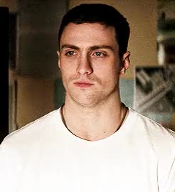 Watch big johnson GIF on Gfycat. Discover more aaron johnson, atjedit, gif, godzilla, godzilla* GIFs on Gfycat
