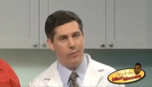 """Watch Dr. Spaceman """"We have no way of knowing"""" GIF on Gfycat. Discover more 30rock, All Tags, DrSpaceman, Kenneth, NBC, bloopers, comedy, episodes, television, tv, video GIFs on Gfycat"""