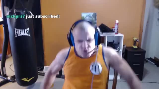 Every Major Tyler1 Outbreak