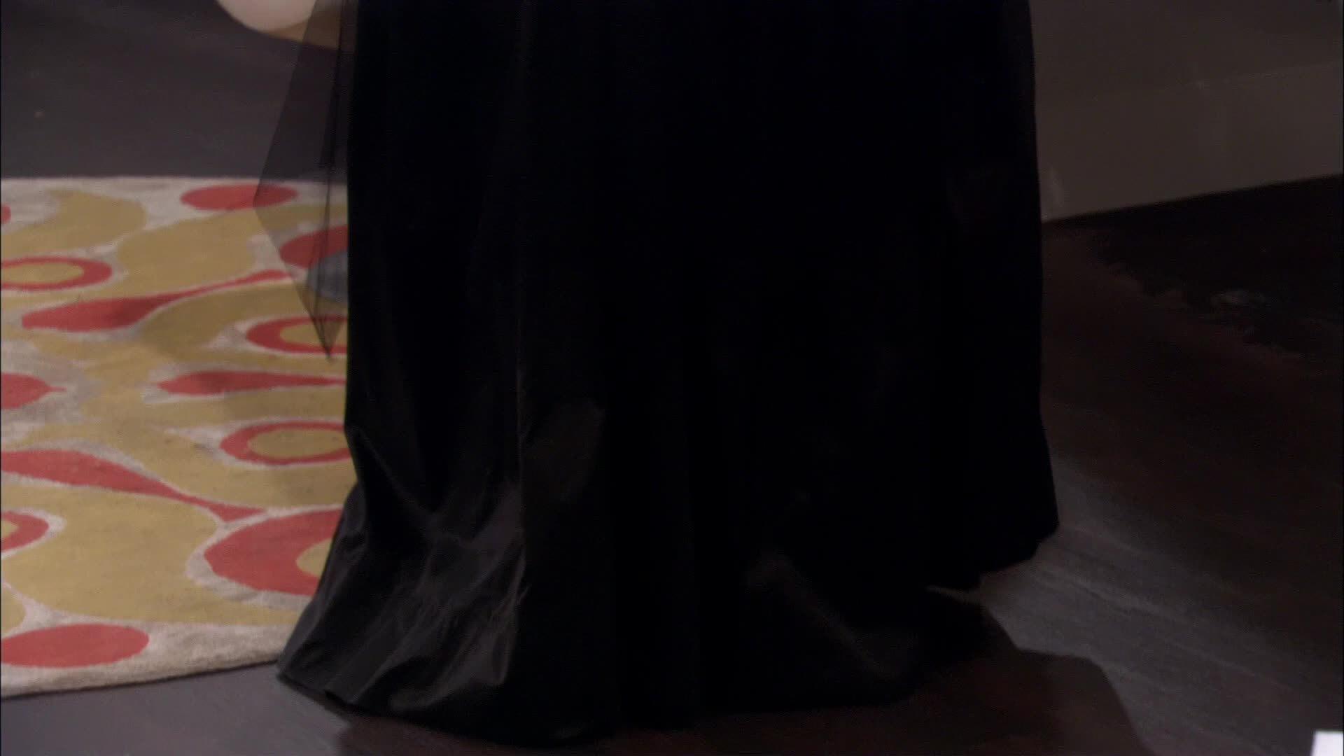 Kat Dennings, KatDennings, gentlemanbonersgifs, Kat Dennings (reddit) GIFs